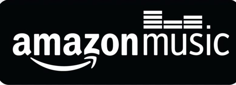 Listen to A Better Life Music on AmazonMusic